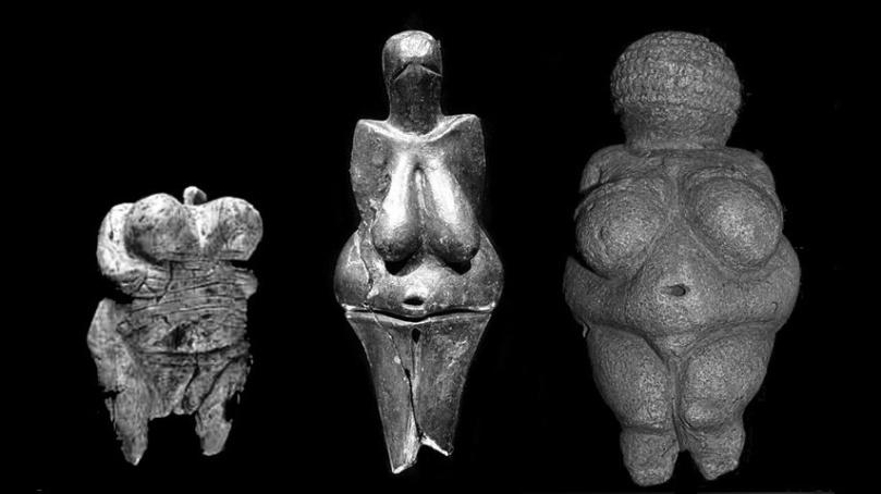 ice-age-women